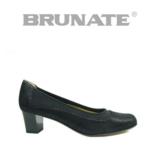 Brunate 50676
