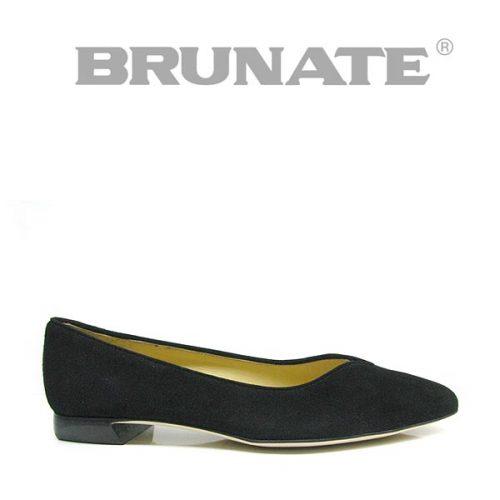 brunate 10526